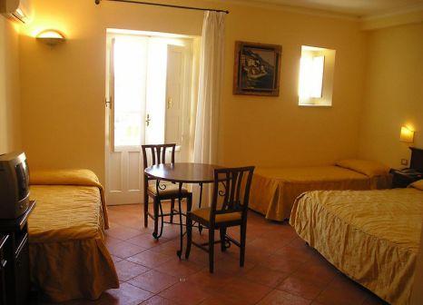 Hotel Mediterraneo Siracusa in Sizilien - Bild von Ameropa