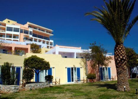 Hotel Dolce Athens Attica Riviera 23 Bewertungen - Bild von Ameropa