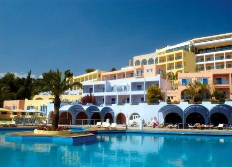Hotel Dolce Athens Attica Riviera in Attika (Athen und Umgebung) - Bild von Ameropa