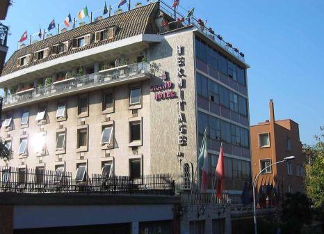 Hotel Hermitage in Toskana - Bild von Ameropa