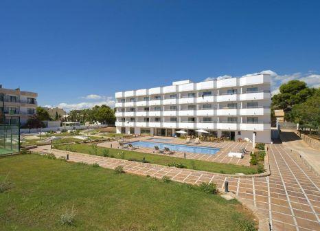 Hotel Bonsol Prestige in Ibiza - Bild von Ameropa