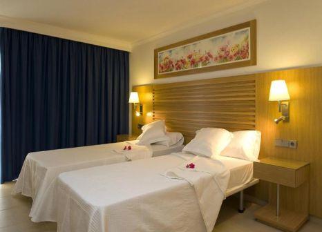 Hotel Bonsol Prestige 4 Bewertungen - Bild von Ameropa