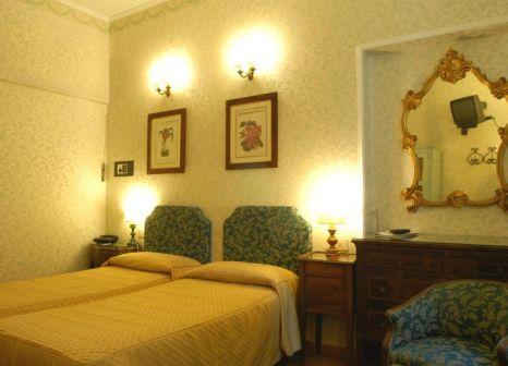 Hotelzimmer mit Clubs im Hermitage
