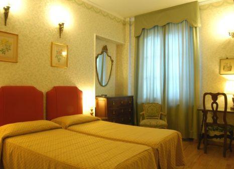 Hotel Hermitage 0 Bewertungen - Bild von Ameropa