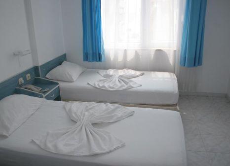 Hotelzimmer mit Golf im Anahtar