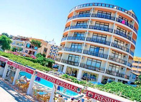 Orion Beach Hotel günstig bei weg.de buchen - Bild von Ameropa