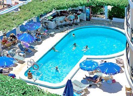 Orion Beach Hotel 7 Bewertungen - Bild von Ameropa
