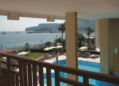 Hotel Golden Lotus in Türkische Riviera - Bild von Ameropa