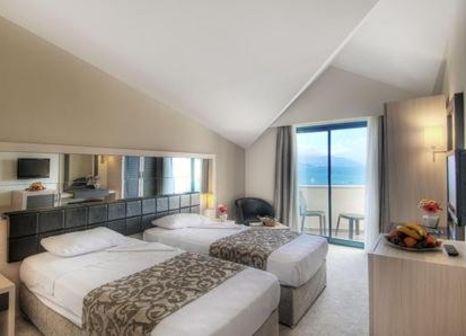 Hotel Golden Lotus 127 Bewertungen - Bild von Ameropa