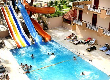 Belport Beach Hotel 2 Bewertungen - Bild von Ameropa