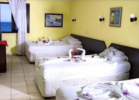 Hotelzimmer im Belport Beach Hotel günstig bei weg.de