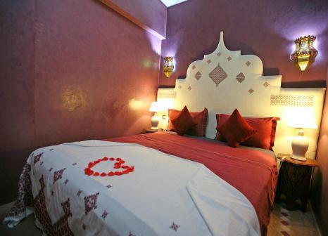 Hotelzimmer mit Kinderbetreuung im Riad Ain Marrakech