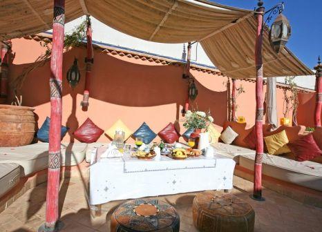 Hotel Riad Ain Marrakech günstig bei weg.de buchen - Bild von Ameropa