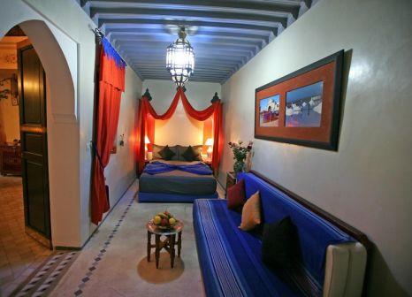 Hotel Riad Ain Marrakech 4 Bewertungen - Bild von Ameropa