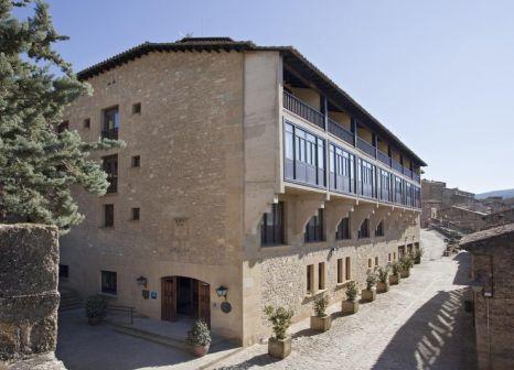 Hotel Parador de Santiago de Compostela 0 Bewertungen - Bild von Ameropa
