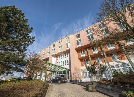 Dorint Hotel Am Nürburgring Hocheifel 0 Bewertungen - Bild von Ameropa