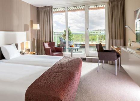 Hotelzimmer im Dorint Hotel Am Nürburgring Hocheifel günstig bei weg.de
