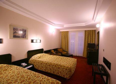 Hotelzimmer mit Clubs im Istanbul Royal Hotel