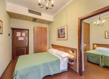 Hotel Corona in Latium - Bild von Ameropa