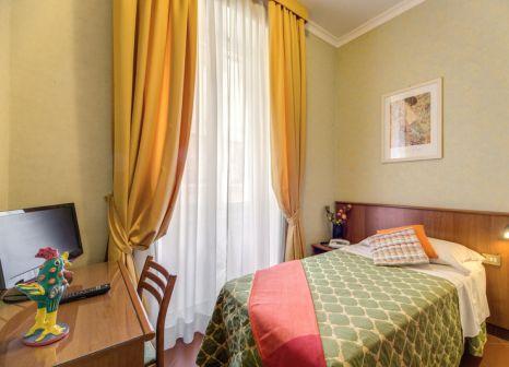 Hotel Corona 4 Bewertungen - Bild von Ameropa