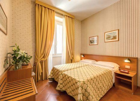 Hotel Corona günstig bei weg.de buchen - Bild von Ameropa