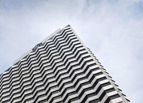 Hotel Hilton Izmir 2 Bewertungen - Bild von Ameropa