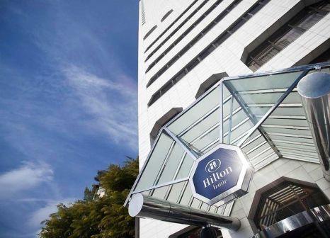 Hotel Hilton Izmir in Türkische Ägäisregion - Bild von Ameropa