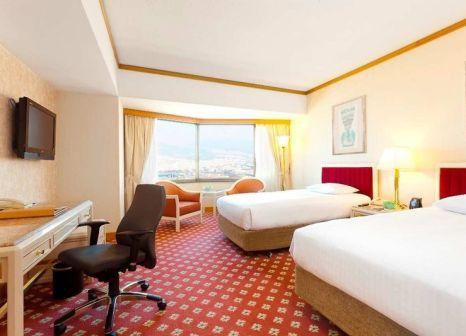 Hotelzimmer im Hilton Izmir günstig bei weg.de