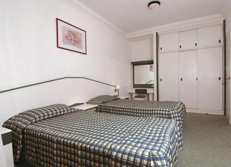 Hotelzimmer im Sifalar Apart Hotel günstig bei weg.de