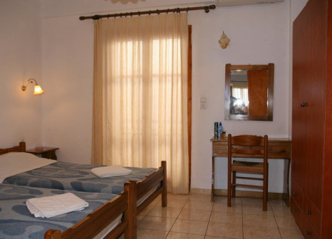 Hotel Elgoni Apartments in Kreta - Bild von Ameropa