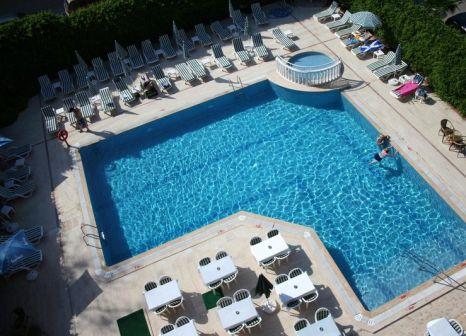 Seray Deluxe Hotel in Türkische Ägäisregion - Bild von Ameropa