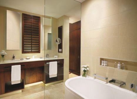 Hotelzimmer mit Fitness im Jumeirah Port Soller Hotel & Spa