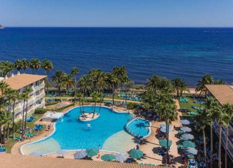 Hotel Grupotel Mallorca Mar günstig bei weg.de buchen - Bild von Ameropa