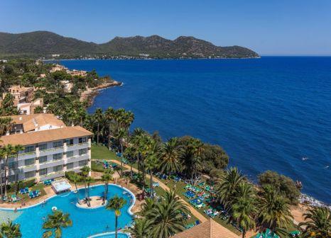 Hotel Grupotel Mallorca Mar 727 Bewertungen - Bild von Ameropa