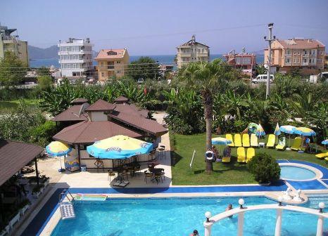 Golden Moon Hotel in Türkische Ägäisregion - Bild von Ameropa