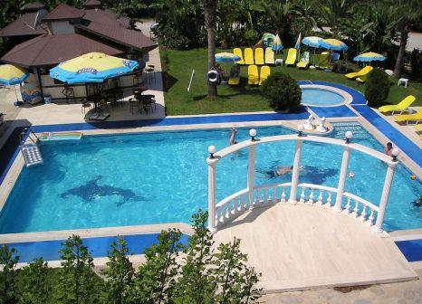 Golden Moon Hotel günstig bei weg.de buchen - Bild von Ameropa