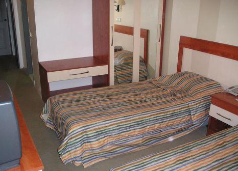 Hotelzimmer mit Wassersport im Golden Moon Hotel