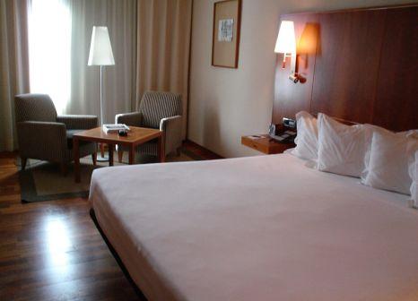 Hotel Renaissance Barcelona in Barcelona & Umgebung - Bild von Ameropa