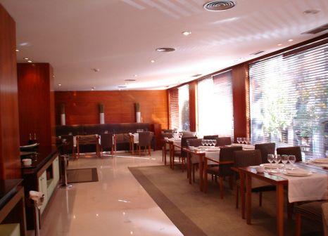 Hotel Renaissance Barcelona 0 Bewertungen - Bild von Ameropa