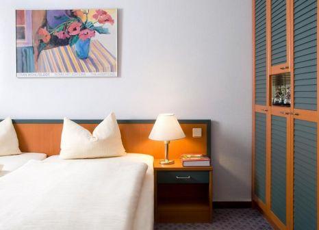 Hotelzimmer mit Clubs im Hotel Mardin