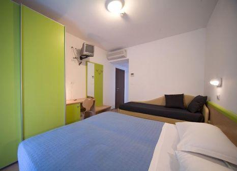 Hotelzimmer mit Spa im Savina
