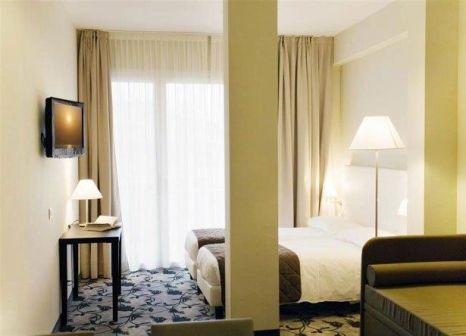 Hotel Regal & Apartments 0 Bewertungen - Bild von Ameropa