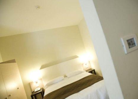 Hotelzimmer mit Kinderbetreuung im Hotel Regal & Apartments