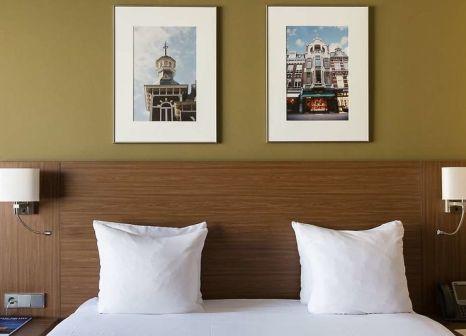 Hotelzimmer im Parkhotel Den Haag günstig bei weg.de