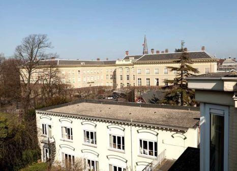 Parkhotel Den Haag 2 Bewertungen - Bild von Ameropa