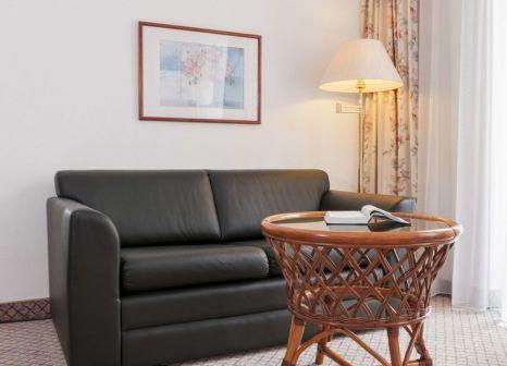 Hotel Wyndham Garden Donaueschingen in Schwarzwald - Bild von Ameropa