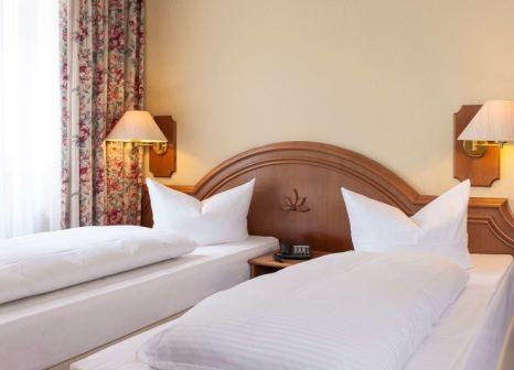 Hotel Wyndham Garden Donaueschingen günstig bei weg.de buchen - Bild von Ameropa