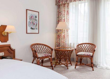 Hotel Wyndham Garden Donaueschingen 23 Bewertungen - Bild von Ameropa