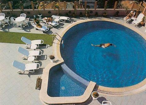 Hotel Lion in Istanbul (Provinz) - Bild von Ameropa