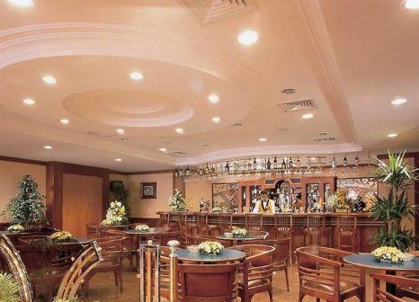 Hotel Lion 0 Bewertungen - Bild von Ameropa